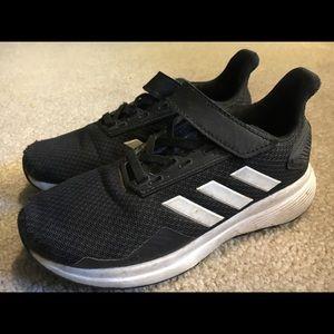 Boys' Adidas Size 12.5
